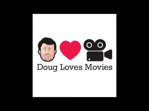 best of doug loves