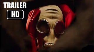 American Horror Story 8: Apocalypse // Promo #4