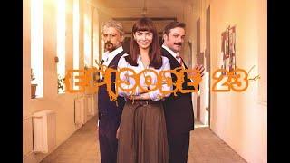 Download Video Hayat Bazen Tatlidir / Cinta Cantik Episode 23 (CC) Bahasa Indonesia MP3 3GP MP4
