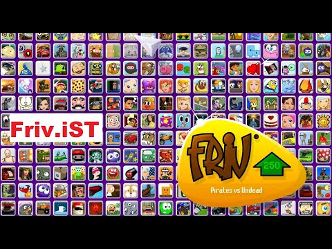 friv-unblocked-io-games-for-school-(2048-game)