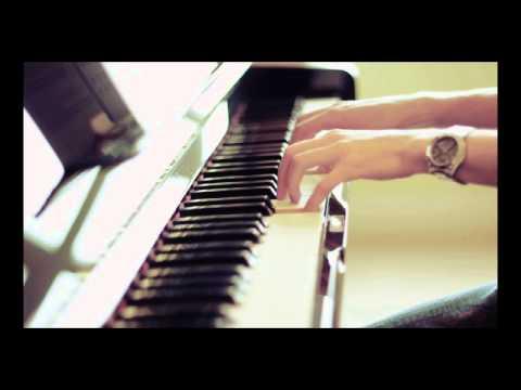 Heavy Rain - Piano Suite (HD 720p)