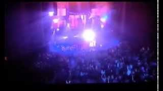 Atomic Kitten Whole Again ~ The Big Reunion 2013