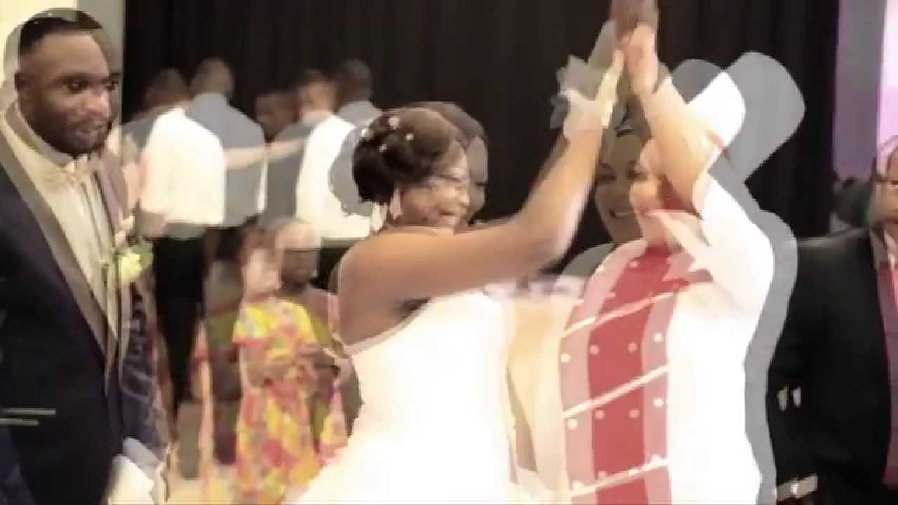 traiteur africain maman elyane nitu la providence mariage congolais 25 octobre 2014 youtube. Black Bedroom Furniture Sets. Home Design Ideas