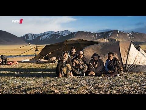 Planet Wissen - 100 Tage in Tibet