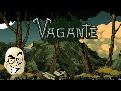Let's Look At: Vagante! [Free]