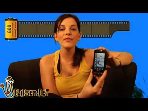 videorama samsung pixon