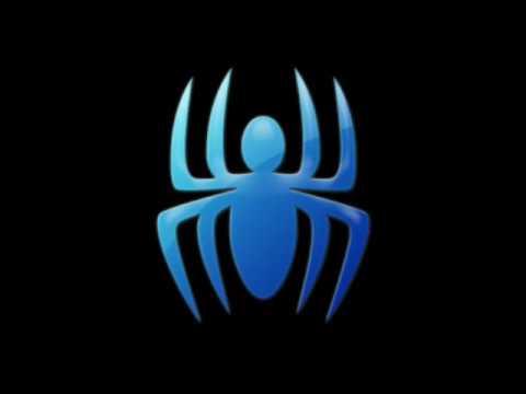 Spider Man Scarlet Spider Announcement Trailer Youtube