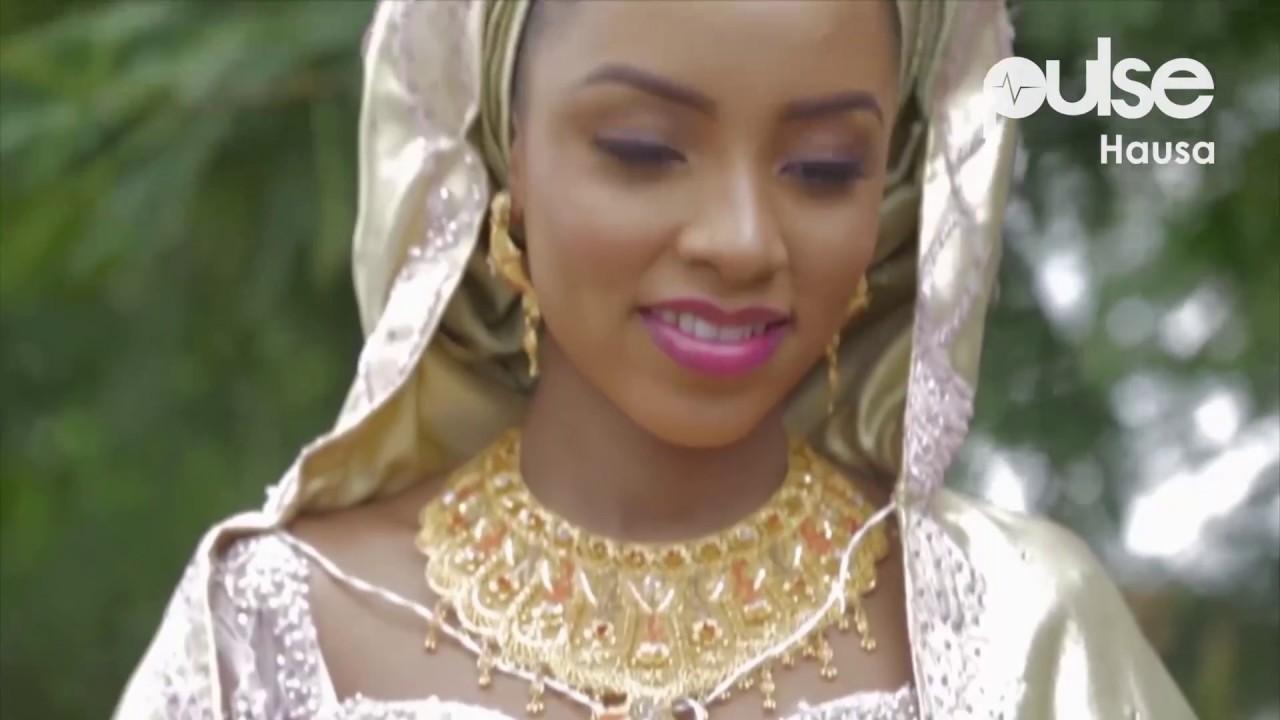 Download Biki Buduri Episode 1 | Pulse Hausa