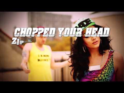 "CAZWELL & MANILA LUZON feat. ROXY & RICHIE BERETTA - ""HELEN KELLER"" (Original Version) [LYRIC VIDEO]"