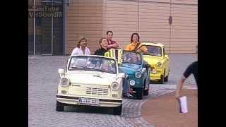 Hoi! - Freiwillig - 2002