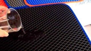 Автоковрики EVA(, 2016-03-13T11:05:18.000Z)
