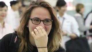 Publication Date: 2021-08-08 | Video Title: 瑪利諾神父教會學校 義大利交流生的校園生活