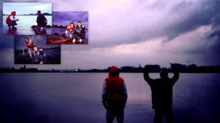 BoneR - Končím stereotyp ft. Kidus [2014]