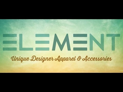 Element Boutique in Cleveland, TN