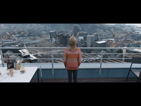 The Quake - Il terremoto del secolo – Dall'8 agosto al cinema – Trailer