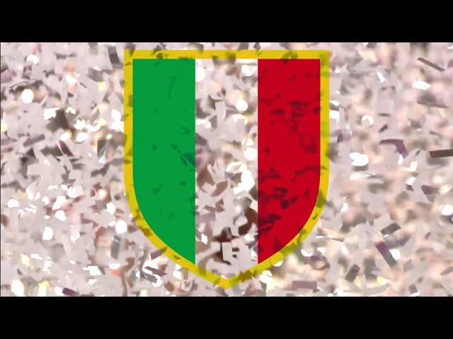 Trailer Finali Scudetto Playoff 2021
