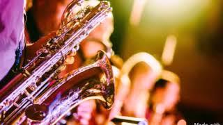 Music Jazz 30 Menit
