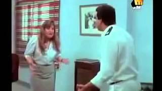 افضل ممثل في تاريخ السينما المصرية يستحق المشاهدة و الضحك ههههههه