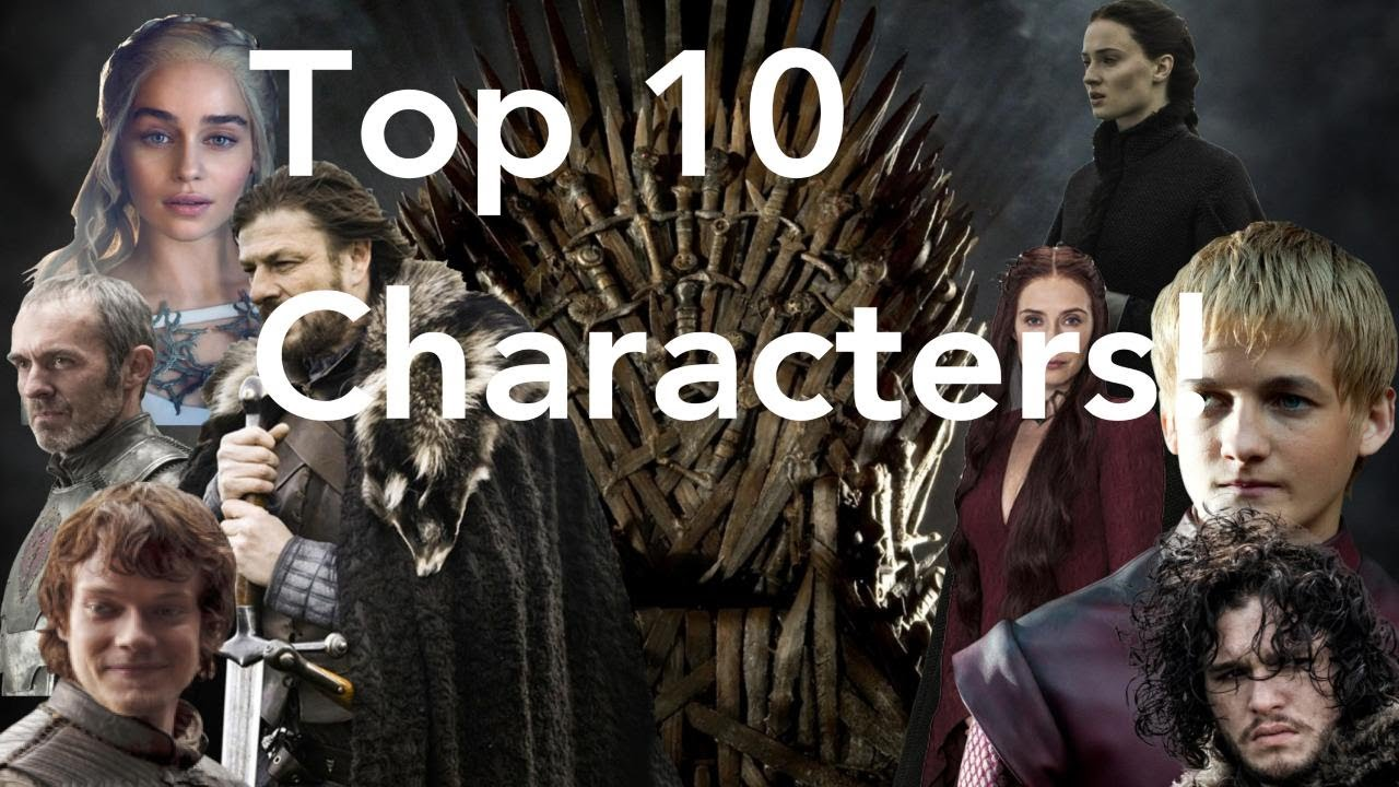 Bs.To Games Of Thrones