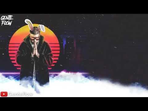 Dany ocean ft bad bunny me rehusó remix