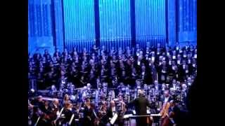 Cleveland Orchestra Christmas Concert 2021 Cleveland Orchestra Christmas Severance Hall Chorus December 15 2012 White Christmas Youtube