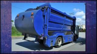 Trash Pickup | AAA Carting - Westchester County NY