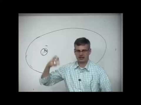 ASD02 Elliptical Orbits
