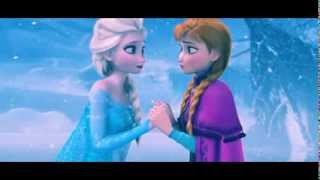 frozen tangled guardians part four.