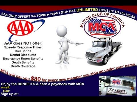 Roadside Assistance Plans >> Roadside Assistance Plans Best Roadside Assistance Since 1926