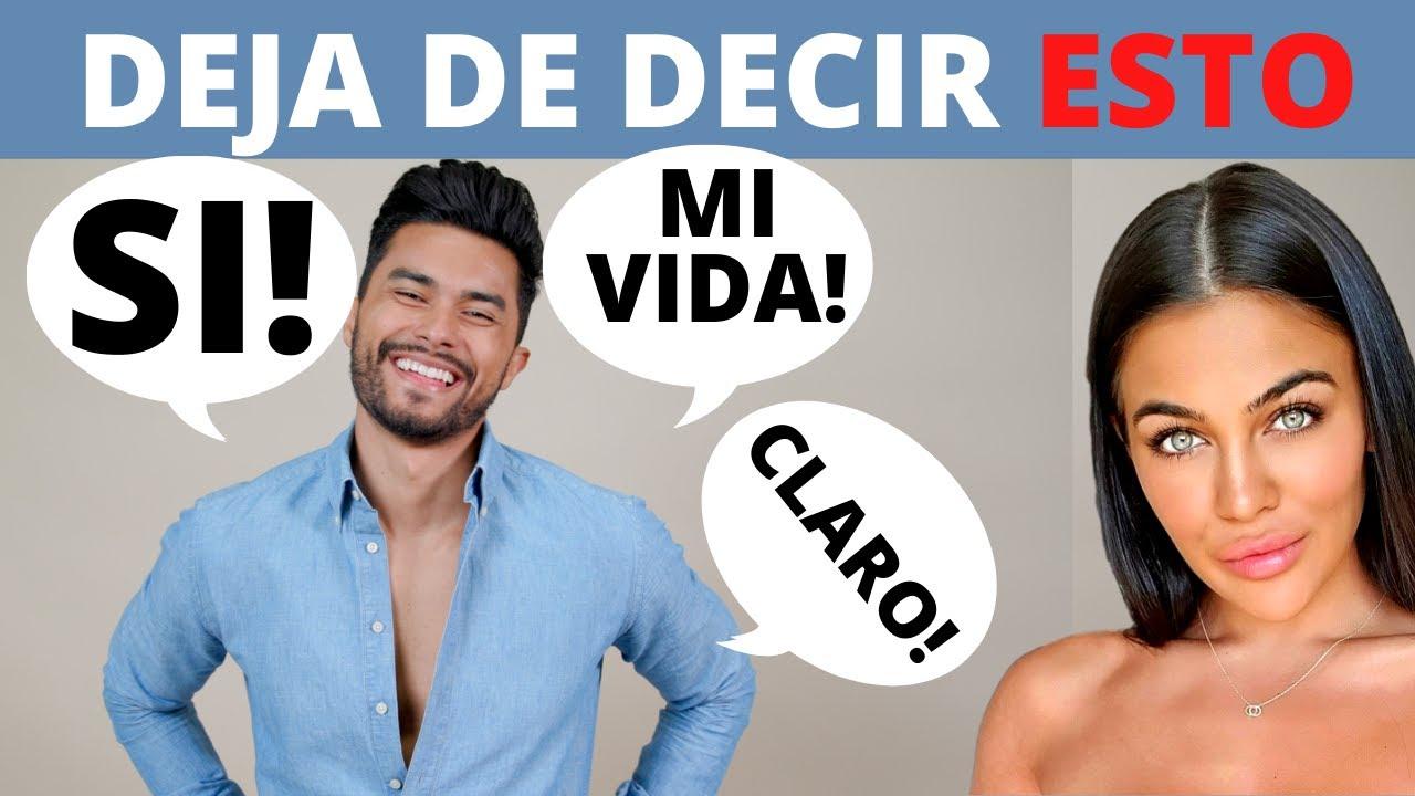 """7 Cosas Que Los """"Chicos Buenos"""" Siempre Hacen MAL!"""