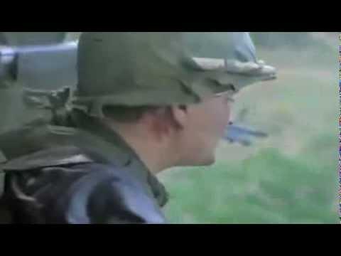 Nejlepší válečný film
