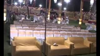 Expert Wedding Planners - Mohali, Kharar, Kurali, Ropar, Morinda, Patiala, Rajpura, Fatehgarh Sahib