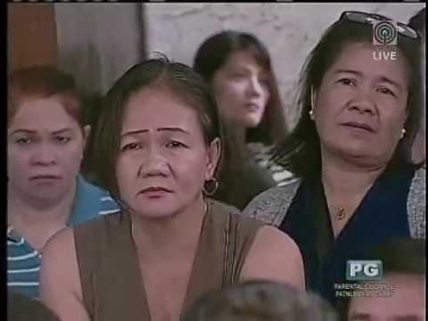 7 Last Words Pinoy TV Mass 2017 Part 2