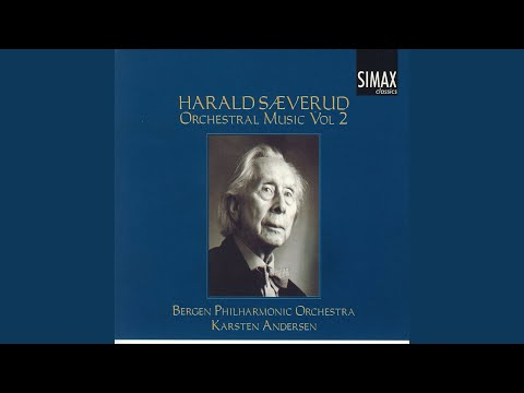 Concerto For Piano And Orchestra, Op. 31: Mvt. 2