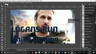 How to install fonts to gimp 2 videos / InfiniTube