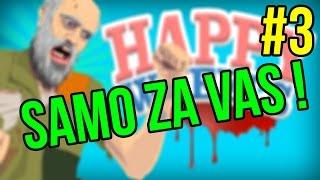 Happy Wheels [samo Za Vas] #3