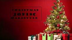 Christmas Hardstyle Mix 2018 (best chrismas hardstyle songs)