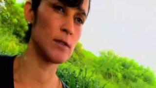 Entrevista a Julieta Venegas, Embajadora Nacional de UNICEF México