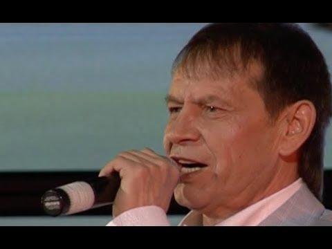 Ризван Хакимов «Янып яшик әле» (концертная запись)