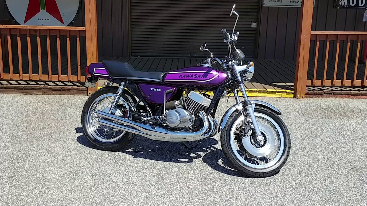 Wiring 1977 Kawasaki Kz200 Additionally On 79 Trans Am Tach Wiring