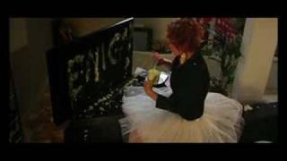 Sys Bjerre // Malene - Musikvideo ucensureret
