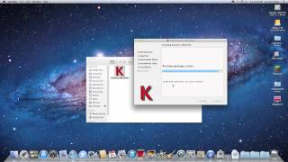 How To Install Kovacic's Mod Pack 1.6.4