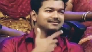 Thalapathy Vijay | Cute | Whatsup status