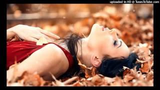 Скачать Ahmed Helmy Feat Love Dimension Follow Your Heart Ahmed Romel Remix