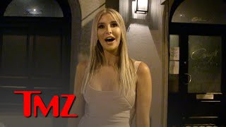 Caitlyn Jenner and Sophia Hutchins in Talks to Join 'RHOBH' | TMZ