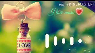 New sad ringtone 💔💔whatsapp status💟O khuda song #sadringtone #ringtone2020