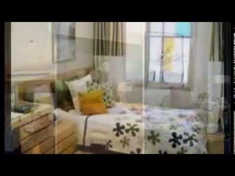 chuyên bán căn hộ giá thấp quận Tân Phú, nhà giá thấp , chung cư giá đặc biệt rẻ.