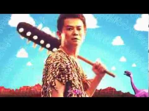 李承泰 Tiger《卡拉雞》Offical HD 完整版 MV