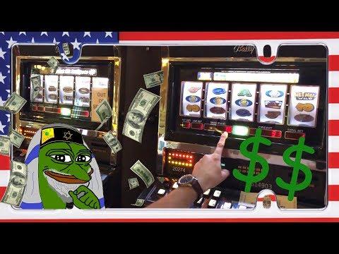 Казино елена бесплатно игровые автоматы