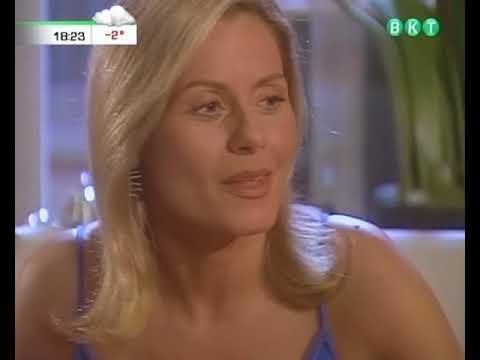 Семейные узы (30 серия) (2000) сериал